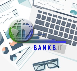 BankB.it the latest Banking and Financial News